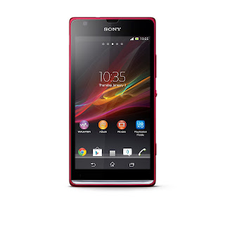 13_Xperia_SP_Front_Red.jpg