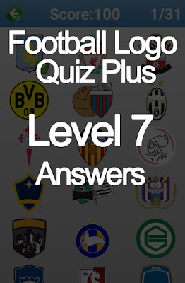 Answers, Cheats, Solutions for Level 7