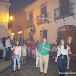 Rosario_ida_2013 065.JPG