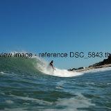 DSC_5843.thumb.jpg