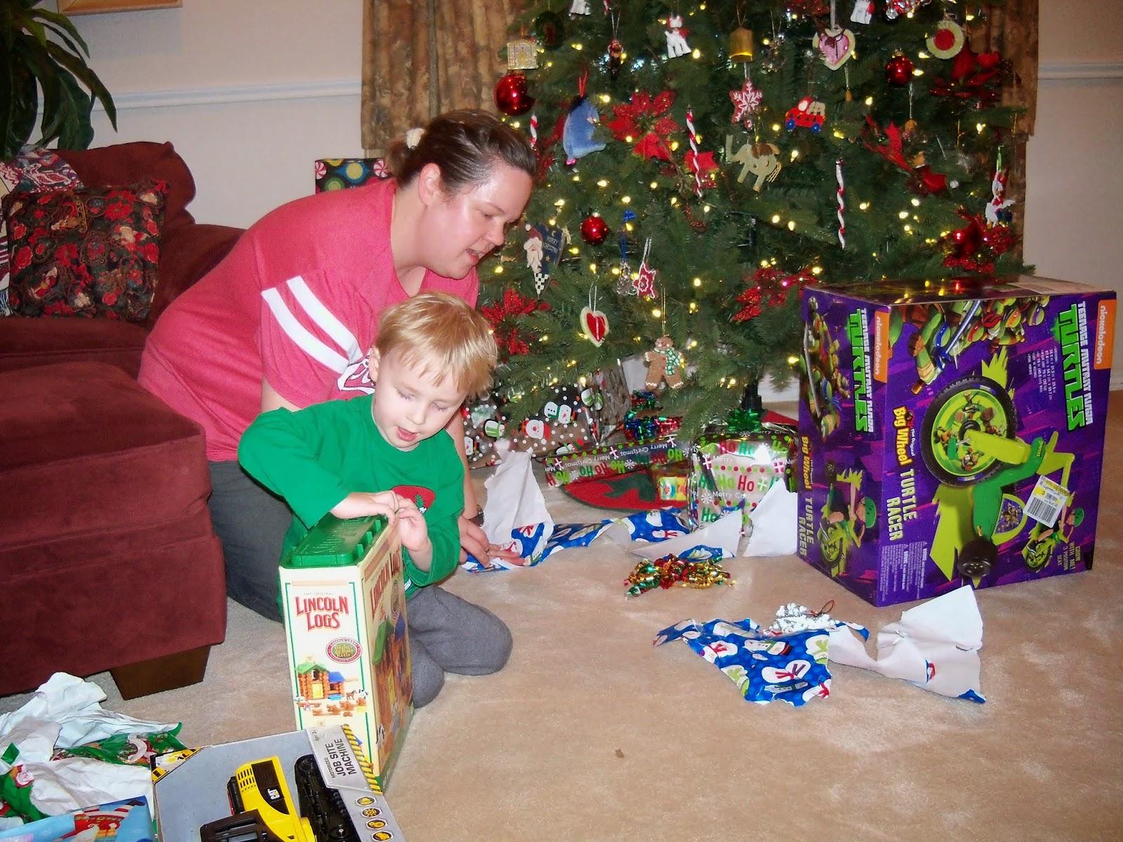 Christmas 2014 - 116_6807.JPG