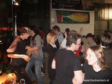 FFTrasdorf2008 103