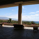 Hawaii 2006 - Hapuna