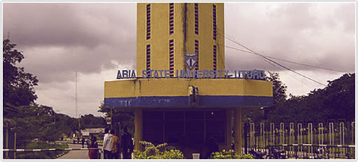 Go home and get your fees, ABSU tells students, as school vacants for two weeks
