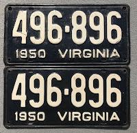 https://picasaweb.google.com/110033355383550051826/Virginia#6767863440468335266