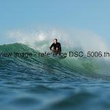 DSC_5006.thumb.jpg