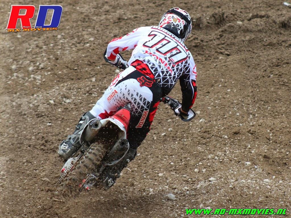 MX1 Italie 2014-28