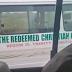 BREAKING: Eight RCCG Evangelists Kidnapped