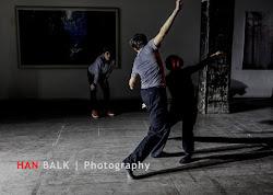 Han Balk Lainarc-2111.jpg
