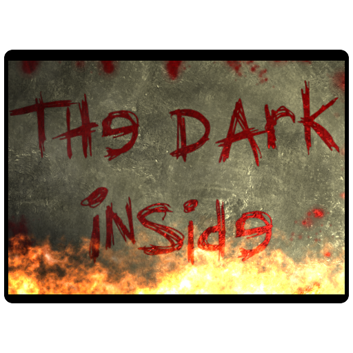 The Dark Inside VR