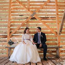 Wedding photographer Karen Egnatosyan (egnatosyan). Photo of 22.06.2017