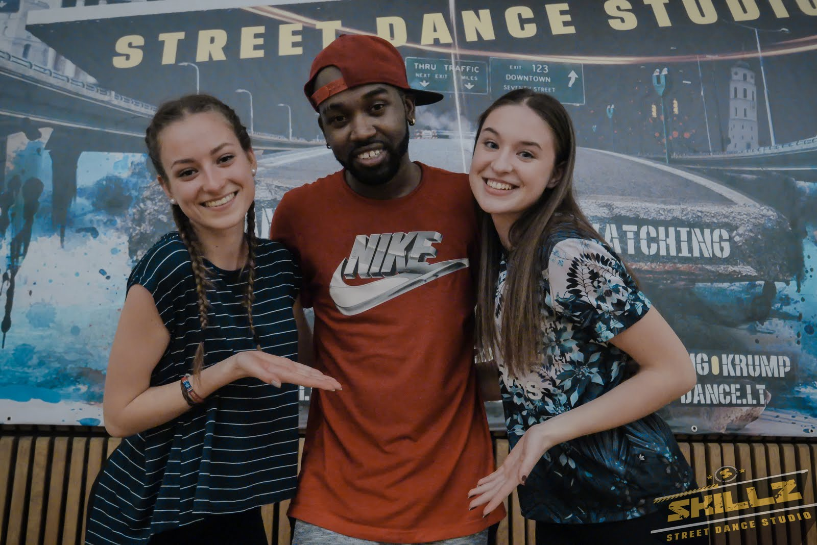 Jiff Di Bossman dancehall workshop - P1140659.jpg