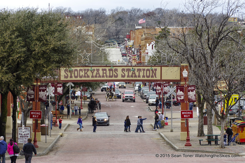 03-10-15 Fort Worth Stock Yards - _IMG0828.JPG