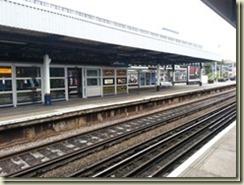 20160916_Southampton-Central-Station