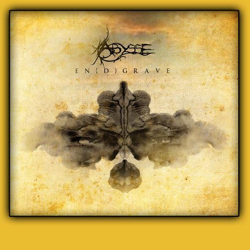 Abysse - E N (D) G R A V E (2012)