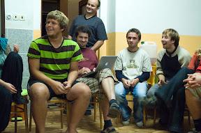 36-sosensoustredeni-9-2009