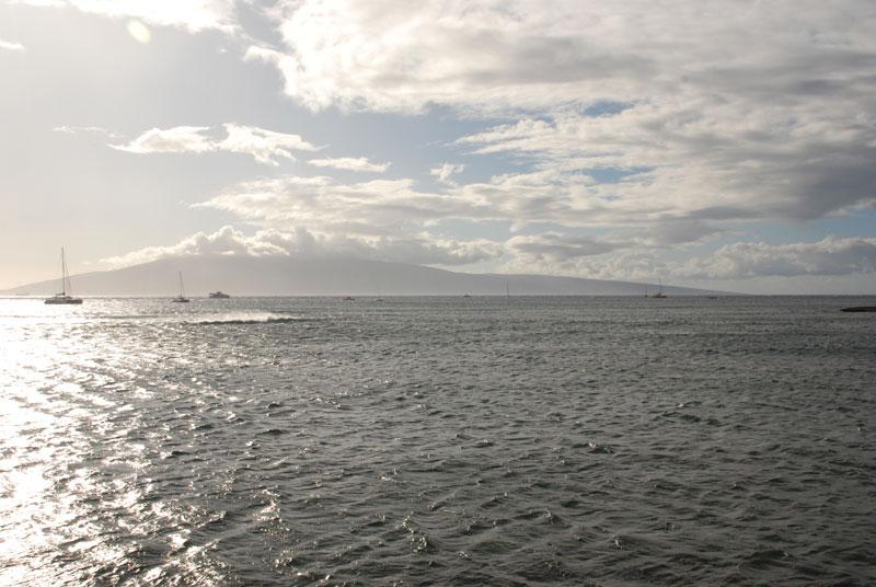 hawaii - 62.jpg