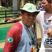 2012-CCO-1aEtapa-ClubedoVaqueiro-154.jpg