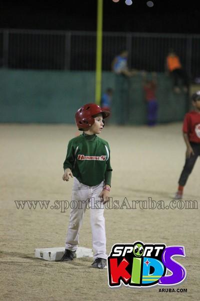 Hurracanes vs Red Machine @ pos chikito ballpark - IMG_7626%2B%2528Copy%2529.JPG