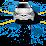 Car Waffle's profile photo