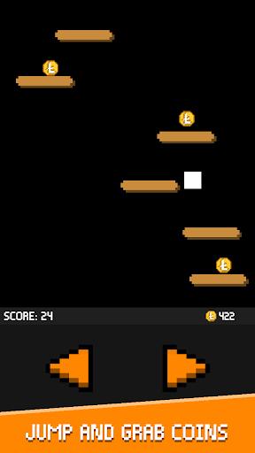 Mini Games - Free Litecoin 0.3 screenshots 2