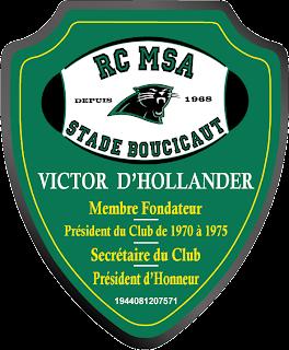 blason-victor.png