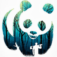 Trans Porte (Trans7)'s avatar