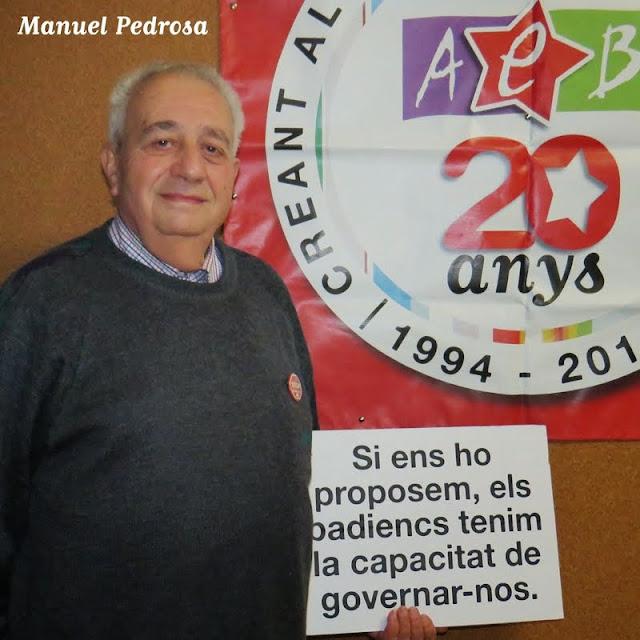 suports - manuelPedrosa.jpg