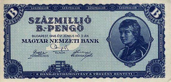 uang paling aneh