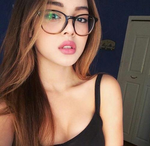 Hot girl moi mong khien gioi tre Viet 34sot xinh xich34  6