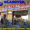 GLASOVER CAFFETTERIA TOPCARDITALIA.jpg