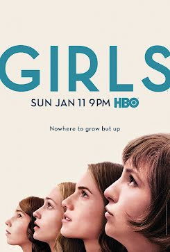 Girls - 4ª Temporada (2015)