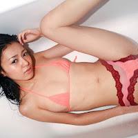 [DGC] 2008.06 - No.593 - Aino Kishi (希志あいの) 082.jpg