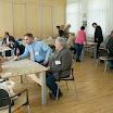 kozbiztonsagi_workshop_2016-64.jpg