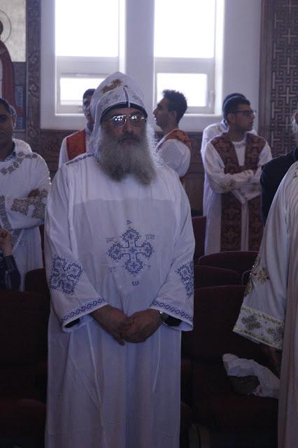Consecration of Fr. Isaac & Fr. John Paul (monks) @ St Anthony Monastery - _MG_0635.JPG
