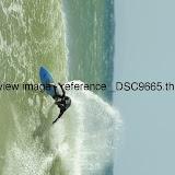 _DSC9665.thumb.jpg