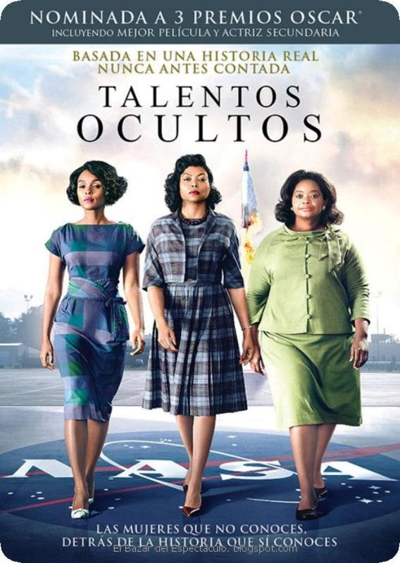 Tapa Talentos Ocultos DVD.jpeg