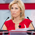 'Raise Your Hand If You're Racist': Teacher Accuses Faculty Of Lying. Ingraham Rips Her.