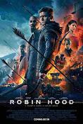 Robin Hood (2018) ()