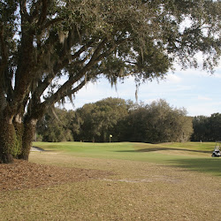 Magnolia Plantation Golf Club's profile photo