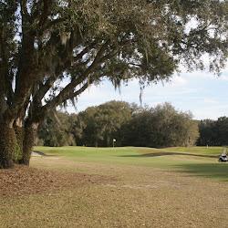 Magnolia Plantation Golf Club's profile photo