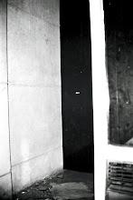 Photo: Revolutia romana decembrie 1989 Film 3; FOTO: Ion Laurentiu; Comitetul Central PCR; Romulus Cristea
