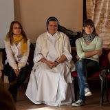 domonkos ifjúsági találkozó Debrecenben, 2011. - 111016_0520.jpg