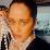 Maribel Mercado's profile photo