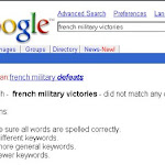 google_french.jpg