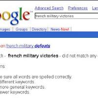 google_french.jpg