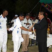 SLQS cricket tournament 2011 517.JPG