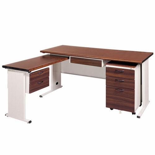 樹林中古辦公桌拍賣