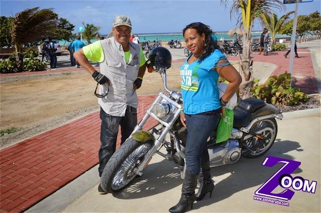 NCN & Brotherhood Aruba ETA Cruiseride 4 March 2015 part2 - Image_432.JPG