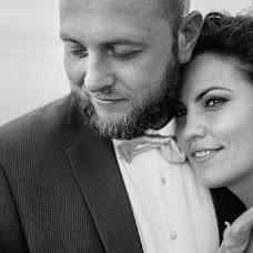 Wedding photographer Sergey Stokopenov (stokopenov). Photo of 24.10.2017